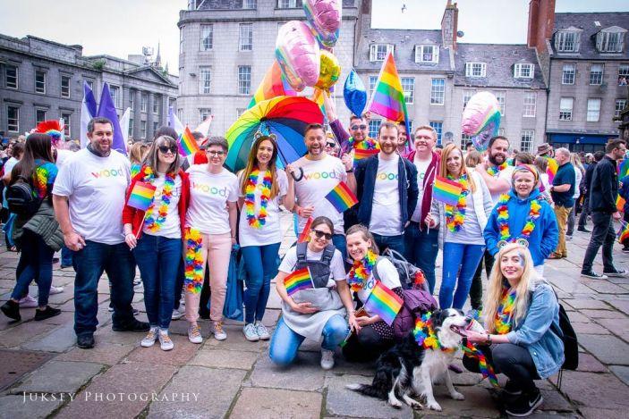 Pride-Network.jpg